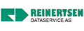 Reinertsen Dataservice AS